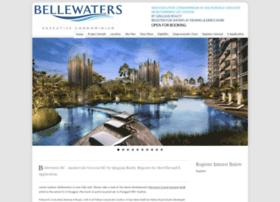 bellewaters-ec.com