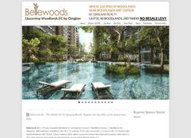 bellewoodsec.com