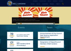 bellgardens.org