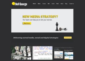 bellgeorge.com