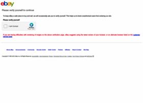 bellgolf.com