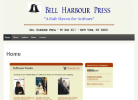bellharbourpress.com