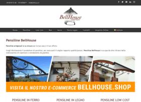 bellhouse.it