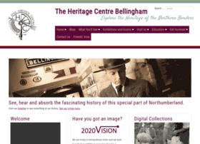bellingham-heritage.org.uk