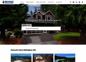 bellingham-realestate.net