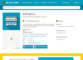 bellingham-wa-2472.theupsstorelocal.com