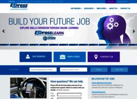 bellingham.expresspros.com