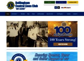 bellinghamcentrallions.org