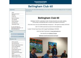bellinghamclub60.toastmastersclubs.org