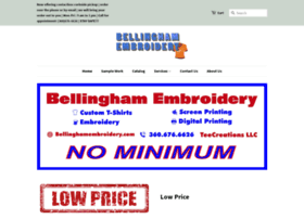 bellinghamembroidery.com