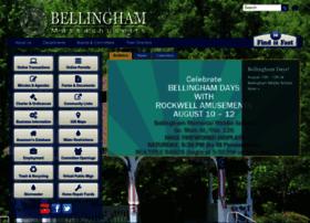 bellinghamma.org