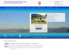 bellinghamproperty.com
