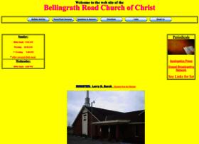 bellingrathroadcoc.org