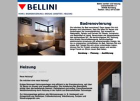bellini-nbg.de