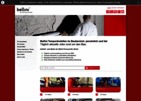 bellini.ch