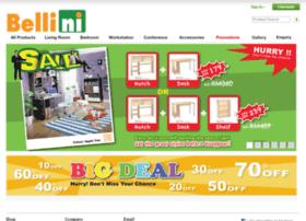 bellini.com.my
