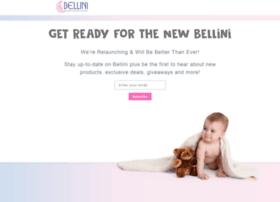 bellini.com