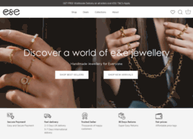 bellissimajewelrydesign.com
