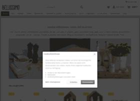 bellissimo-webshop.de