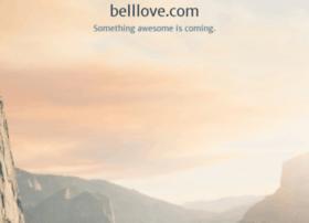belllove.com