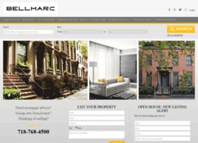 bellmarc.com
