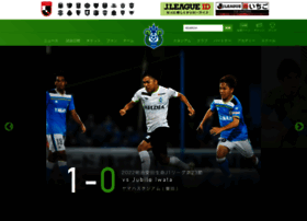 bellmare.co.jp