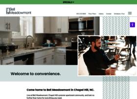 bellmeadowmont.com