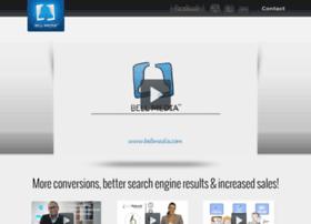 bellmedia.com