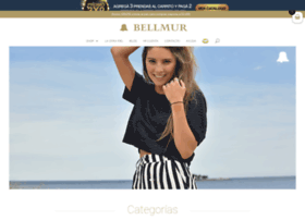 bellmur.com