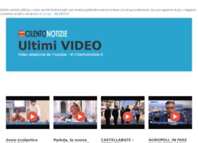 bellostovideo.it