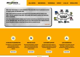 bellovista.net