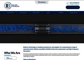 bellowstechnology.com