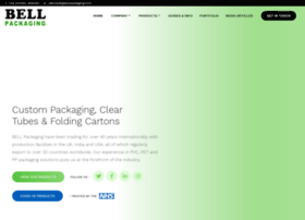 bellpackaging.com