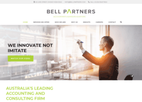 bellpartners.com