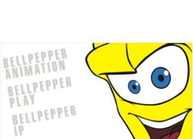 bellpepperanimation.com