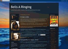 bellsaringing.blogspot.com