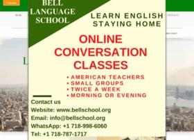 bellschool.org
