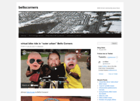 bellscorners.wordpress.com