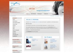bellsmedia.com
