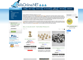 bellsonline.net