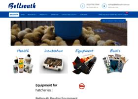 bellsouth.com.au