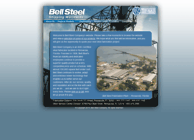 bellsteel.com