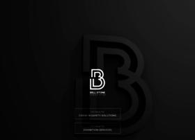 Bellstone.co.uk