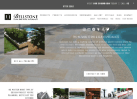 bellstone.com.au