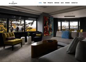 belltowndesign.com