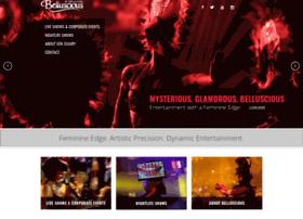 belluscious.com