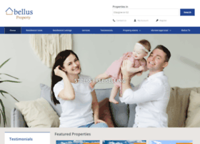bellusproperty.co.uk
