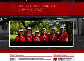 bellvilleisd.org