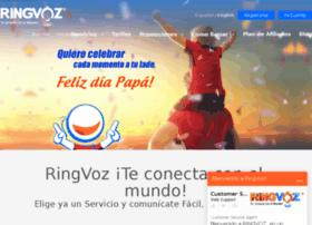 bellvoz.com