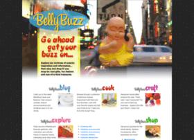bellybuzz.squarespace.com